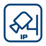 IP-видеокамеры 1.0Мп, 1.3Мп