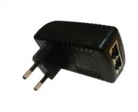 POE-11 инжектор PoE 1+1 порт