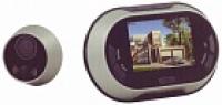 PHV-3502 Домофон (дверной глазок)