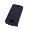 MATRIX-2 считыватель Proximity карт обычной дальности, цвет чёрный