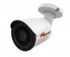 EVL-BQ25-H22F уличная 4 в 1 видеокамера, 1080p, f=3.6мм