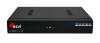 EVD-8116W-7 IP видеорегистратор 16 потоков 1080P, H.265, 1HDD
