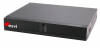 EVN-8116-3 IP видеорегистратор 16 потоков 5.0Мп, H.265, 1HDD