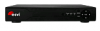 EVN-8232-2 IP видеорегистратор 32 потока 1080P, H.265, 2HDD