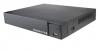PX-NVR-C9 (BV) IP видеорегистратор 9 потоков 5.0Мп, 1HDD, H.265