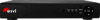 EVD-6116HX-2 гибридный AHD видеорегистратор, 16 каналов 1080P*12к/с, 1HDD