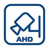 AHD-видеокамеры 1.0Мп