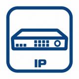 Видеорегистраторы IP