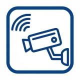 IP WIFI видеокамеры