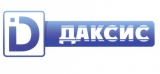 Даксис