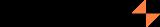 PROXISCCTV