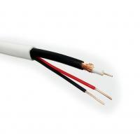 КВК 2В 2х0,5 12V внутренний кабель