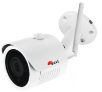 EVC-BH30-S20W уличная Wi-Fi видеокамера, 2.0Мп, f=2.8мм