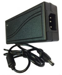 EVW-AD1203S блок питания 12В/3.0А