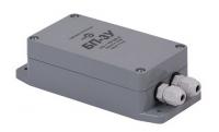 БП-3У Источник питания уличного исполнения , 3.0А, IP65