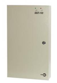 ББП-100 исп.2 блок бесперебойного питания 12В. 10А, под 2 акб 17А/ч