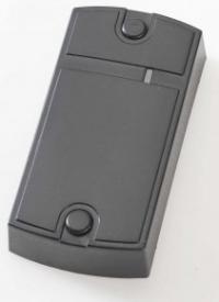 Matrix-II (мод.EK) cчитыватель серый
