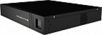 PX-HK1631A(BV) гибридный 5 в 1 видеорегистратор, 16 каналов 5.0Мп*6к/с, 4HDD, H.265