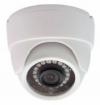 AHD-DN2.1 купольная AHD камера, 1080p, f=2.8мм