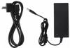 EVW-EU1203M блок питания (евро вилка) 12В/3А