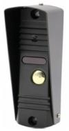 EVJ-BW6-AHD(b) вызывная панель к видеодомофону, 720P, цвет черный