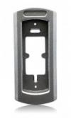 EVJ-BC6(s) врезной кронштейн, цвет серебро