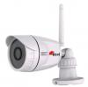 EVC-WIFI-S2 уличная, WiFi видеокамера с функцией P2P, 2.0 Мп