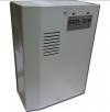 ББП-20М(Аналог ББП-20) резервный источник питания 12В, 2А, под акб 7Ахч