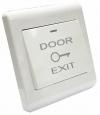 EVX-050 кнопка выхода большая врезная