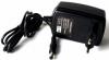 EVW-AD1201D блок питания (евро вилка) 12В/1.0А