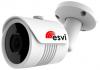 EVC-BH30-F22-P (BV) уличная IP видеокамера, 2.0Мп, f=3.6мм, POE