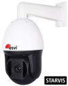 EVC-PT7K-36-SP20 (BV) уличная поворотная IP видеокамера, 2.0Мп, 36x zoom