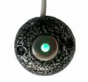 НКВ-КР Кнопка выхода антивандальная накладная  (крашенная)