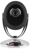EVC-WIFI-ES1 Миниатюрная, WiFi видеокамера с функцией P2P, 1.0 Мп