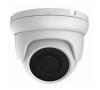 IPC-DNT2.1 купольная уличная IP видеокамера, 2.0Мп, f=2.8-12мм