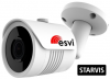 EVC-BH30-SE20 (BV) уличная IP видеокамера, 2.0Мп, f=3.6мм