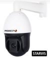 PX-PT7K-36-S50 (BV) уличная поворотная IP видеокамера, 5.0Мп, 36x
