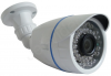 IPC-BV2.1 уличная IP видеокамера,  2.0Мп, f=2.8-12мм