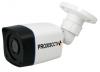 PX-AHD-BM24-H20FS уличная 4 в 1 видеокамера, 1080p, f=2.8мм