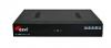 EVD-8132W-7 IP видеорегистратор 32 потока 1080P, H.265, 1HDD