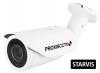 PX-AHD-ZM60-H50ESL уличная 3 в 1 видеокамера, 5.0Мп, f=2.8-12 мм