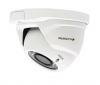 PX-AHD-DGT-H50K купольная уличная 4 в 1 видеокамера, 5.0Мп, f=2.8-12мм