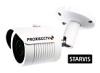 PX-IP-BH30-SP20-P/C (BV) уличная IP видеокамера, 2.0Мп, f=2.8мм, POE, SD