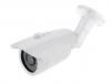 AHD-X2.1 уличная AHD камера, 1080p, f=2.8мм