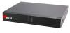 EVN-8108-3 IP видеорегистратор 8 потоков 4.0Мп, H.265, 1HDD