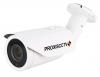 PX-IP-ZM60-V50AF-P уличная IP видеокамера, 5.0Мп*15к/с, f=2.7-13.5мм автофокус, POE
