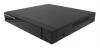 PX-NVR-C16(BV) видеорегистратор 16 потоков 5.0Мп, 1HDD