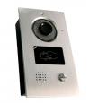 PDX-201 Врезная вызывная панель к видеодомофону.