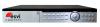 EVD-8432W-11 IP видеорегистратор 32 потока 4.0Mп, H.265, 3HDD