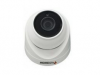 PX-AHD-DM-H20SL купольная 4 в 1 видеокамера, 1080p, f=2.8мм